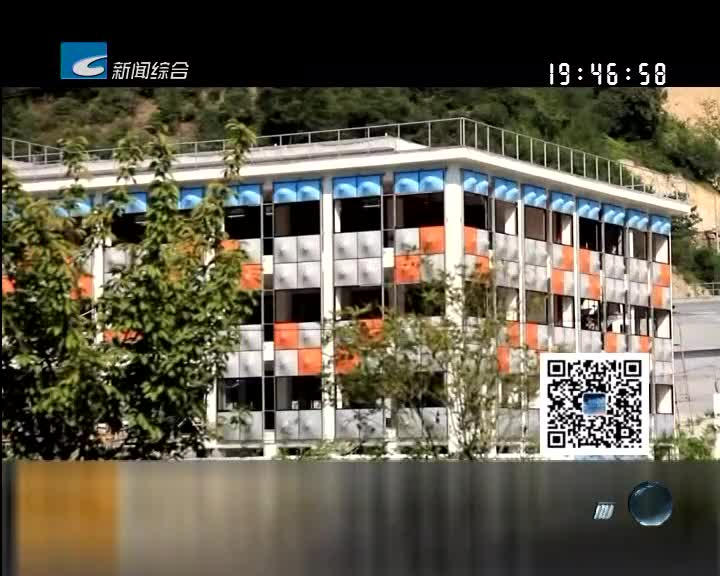 问政回顾(四):青田高市村:加快项目推进 提升旅游发展信心