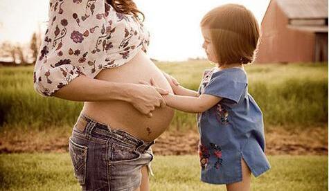如果二胎还是女孩,我该怎么办?