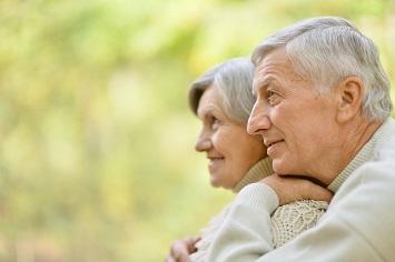 十大技巧帮你在退休前攒够百万美元