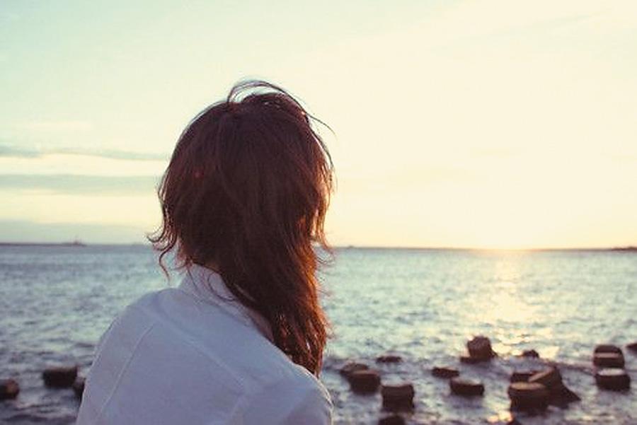 情感话题:我该复婚吗?