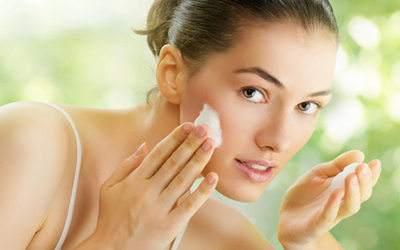 如何对油性皮肤进行护理?