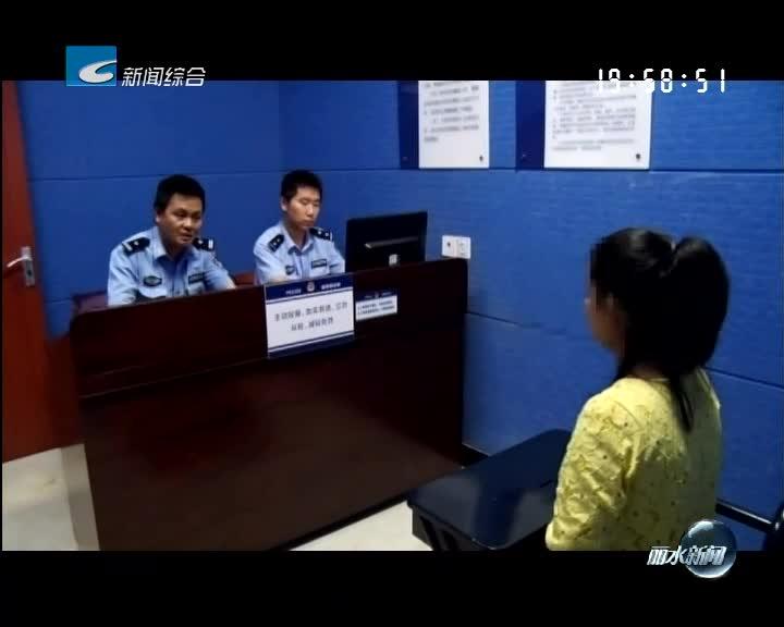 肉松是棉花做的?假的!发布视频的造谣者已被行政拘留