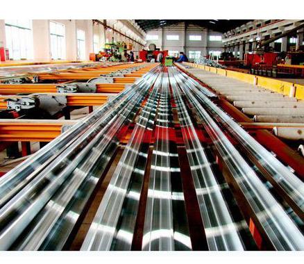 浙江工业经济第一增长动力在哪?快来看这份数据
