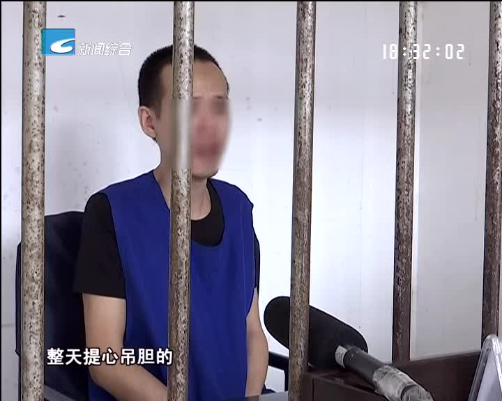 【瓯江警视】被虚度的青春年华
