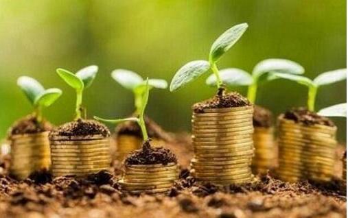 """国务院放在浙江的这项金融创新试点,为何要强调""""绿色"""""""