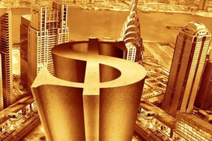 让金融铁了心围着实体经济转 浙江这些年都做了啥?