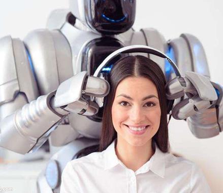 机器人产业政策细则将出 这最火的投资领域如何淘金?