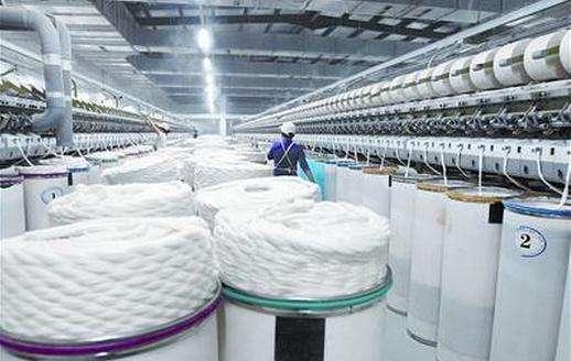 绍兴憋了一口气 要改造提升这五大传统制造业