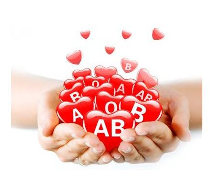 无偿献血三免政策
