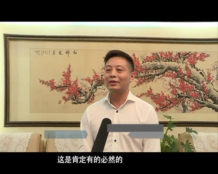 【风采】我的家乡在庆元
