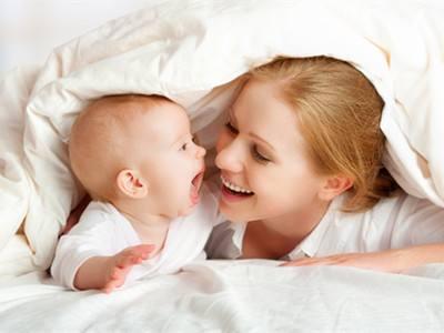 90%的新妈妈会遇到的1个问题,做好4件事可预防