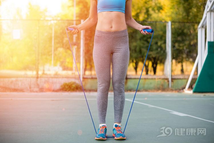 什么运动最减肥?想瘦的人要挑一种做