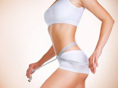 学好这6招减肥小窍门你会瘦得更快