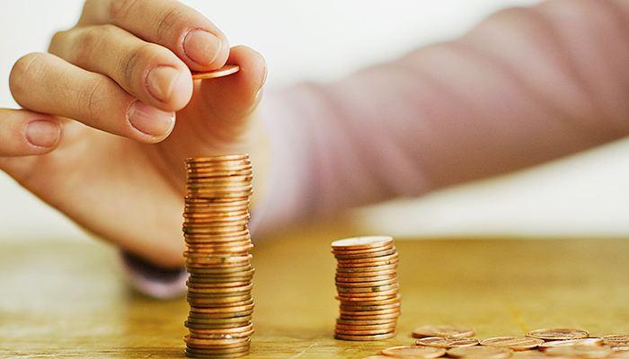 1年借遍30多平台欠16万 多头借贷人钻坏账率漏洞