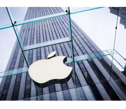 """旧款手机电池""""变慢""""?苹果公司:让你失望了 我们道歉"""