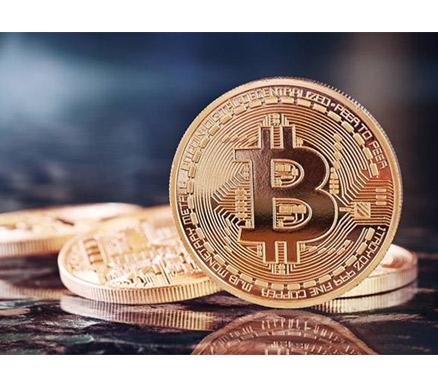 巴菲特:比特币和其他数字货币都是泡沫,结局很惨!