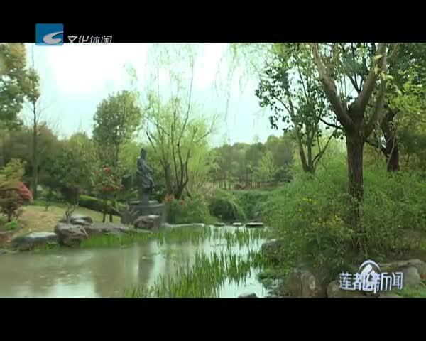 [一周天气早知道]丽水进入降水集中期 周三至周五部分地区有大雨暴雨