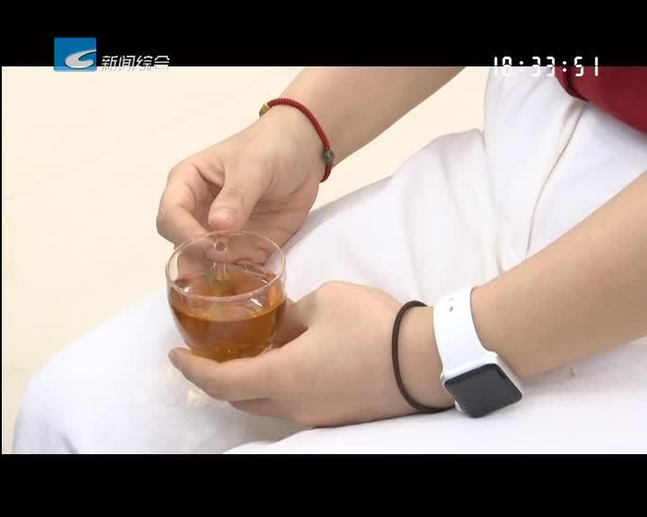 【瓯江警视】玩绑票:8小时候后被救  犯命案:29年仍难逃