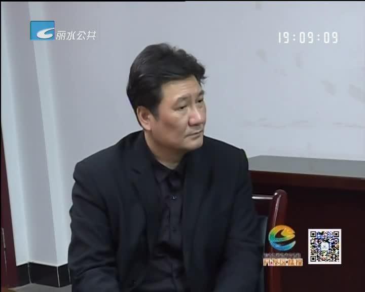 刘志伟在看望征安攻坚战指挥部和街道干部时强调:挂图作战 助推征安工作提速提质  富民安民 优化基层社会治理
