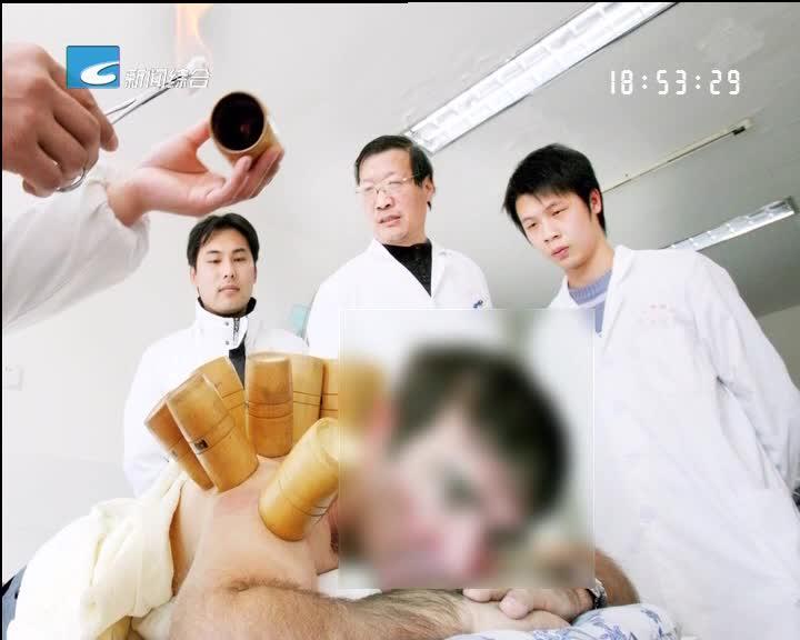 【健康丽水】提升健康服务 专项组