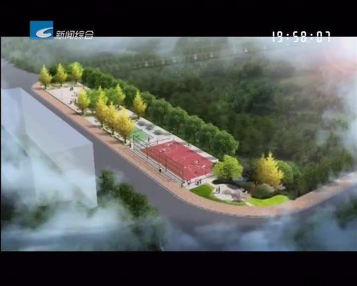 大力推进小城镇环境综合整治:青田腊口:走村入户破难题 62个项目全部顺利开工