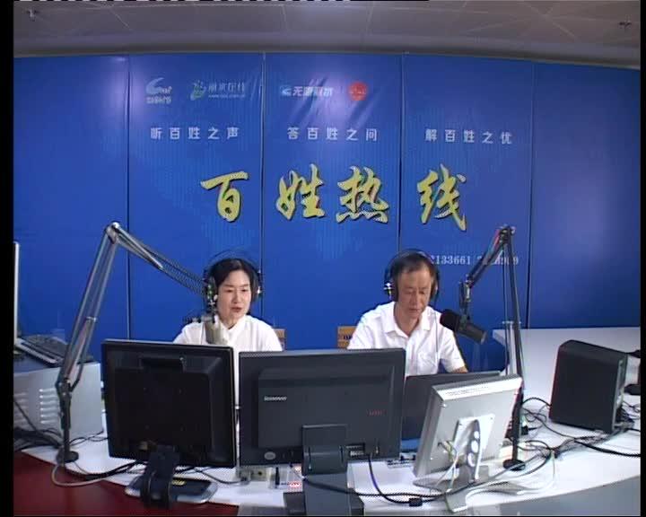 松阳县经济商务局 局长 陈林贵