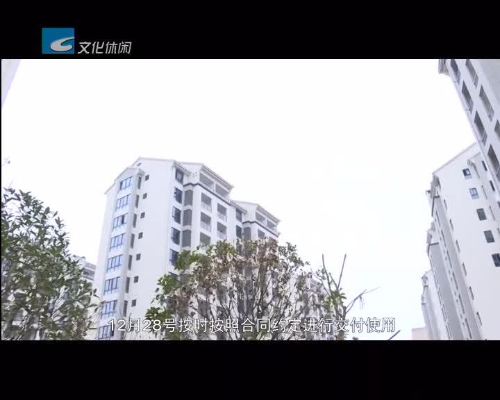 【莲都新闻】12.7