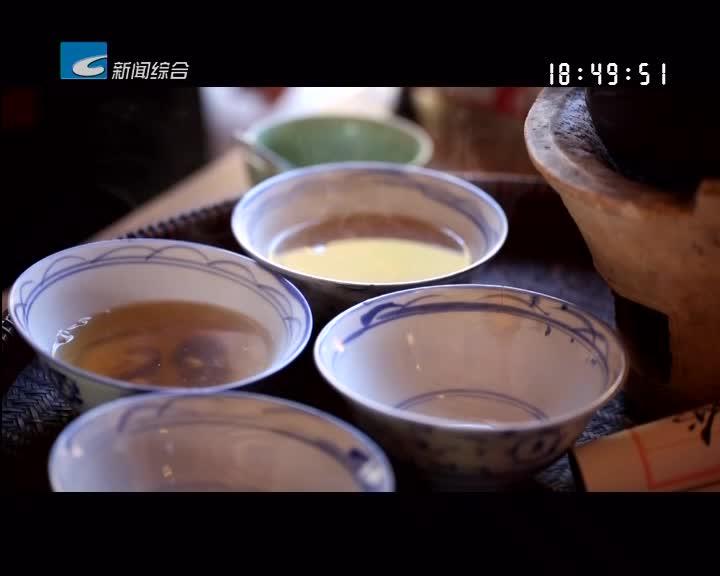【寻味】丽水百县千碗·庆元篇:百菇盛宴(上)