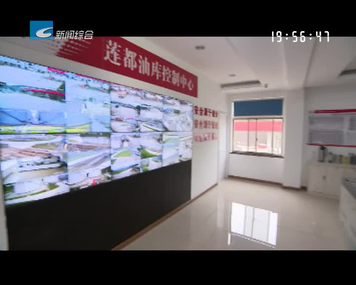 胡海峰在市区检查平安建设、安全生产并看望信访干部时强调:用心用力用情做好服务保障工作