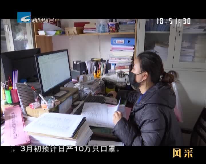 【风采】龙泉:万众一心迎挑战 众志成城战疫情