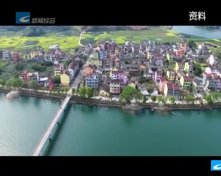 """全市""""五水共治""""(河长制)宣传工作培训会召开"""