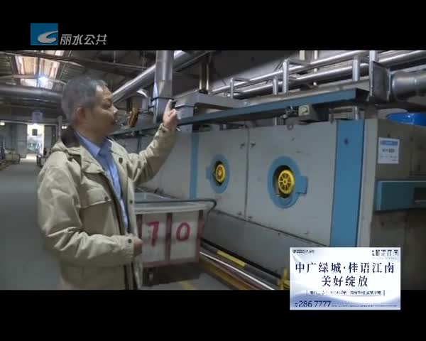"""劳模风采:爱岗敬业的洪健萍 从普工做到""""全国劳模"""""""