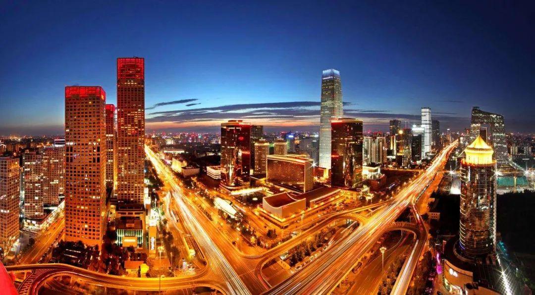 城市向西新动向!丽水这个楼盘交通四通八达,教育资源丰富,旁边就有医院!